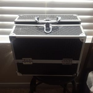 Other - Make up storage container